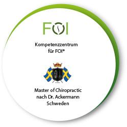 Kompetenzzentrum für FOI